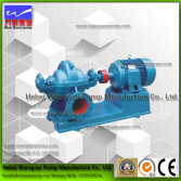 S Sh Double Suction High Flow Rate Centrifugal Industrial Electric Water Pump