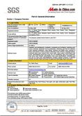 SUPPLIER ASSESSMENT REPORT -FOLLOW up AUDIT REPORT