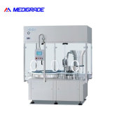 ZGD12 Capping machine
