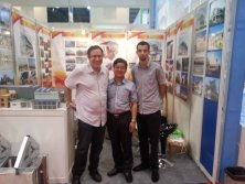112th Canton Fair