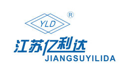 Jiangsu YLD Water Processing Equipment Co.,Ltd.Event Notification