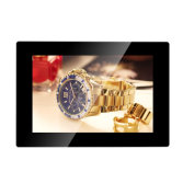 10 inch IPS digital photo frame