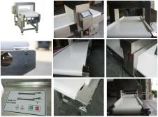 Metal Detector Machine for Food Industry