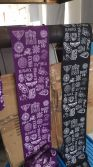 Multifunctional Buff Bandana Sublimation Printing