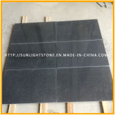Promotion Granite-G654 Padang Dark