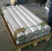 fiberglass cloth package 1