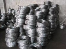 oxygen free annaled wire