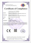 CE certificate of 808nm diode laser hair rmeoval machine