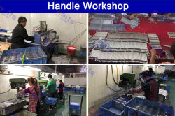 Handle Workshop