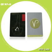 ISO HID1326 125khz rfid card for access control