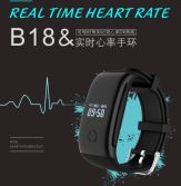 smart watch ,factory competitive price