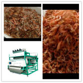 Contact Now for a Special Offer for seafood color sorter