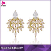 factory wholesale cheap hot sale earring
