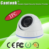 Hot Sale 2MP Dome Camera SL20
