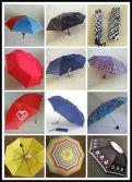 Hot sale promotion umbrella with reasonable price