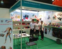 exhibition fair
