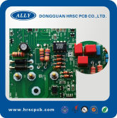 Solar Products Equipment PCB&PCBA