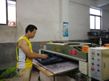 Cutting Workshop