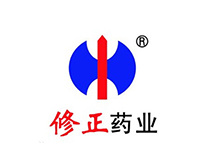 XIUZHENG PHARMACEUTICAL
