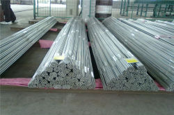 Stainless Steel Bar/Rod