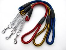 Hot Sale Pet Leash