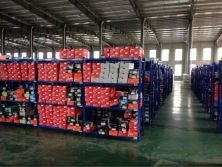 SANG ROU LLA WAREHOUSE DEPARTMENT