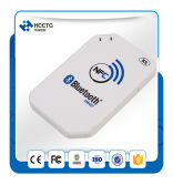 Contactless Bluetooth Rfid Handheld Nfc Smart Card Reader Writer ACR1255