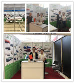 2019 IEMCA(International Engineering & Machinery Central Asia Exibition)