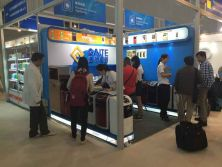 118th Canton Fair-Oct.15-19th ,2015