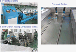 Non-Destructive Test