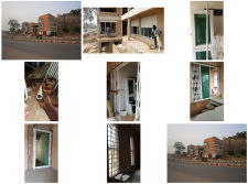 Project in Nigeria
