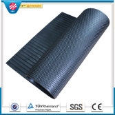 Horse stall mats Cow rubber mat Rubber stable tiles