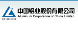 Aluminum Corporation of China Limited
