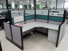Office furniture /Office Partition/Office cubicles