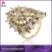 big designs luxury women wedding ring