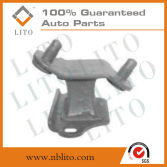Engine Mount for Honda (50806-SHJ-A01)