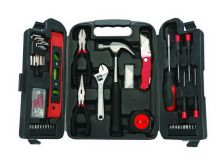 88PCS Tool Set, Germany Design Hand Tool Set, Swiss Kraft Tool Set