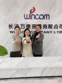 Wincom E-commerce Dept.2
