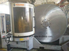 Vollmer CHM 400 CNC tooth grinding machine