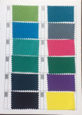 MCFB COLOR CHARTS-2