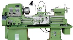 Common Lathe