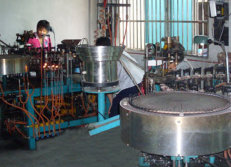 Product Equipments-4