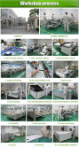 About our factory-----kingconn company