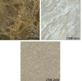 Full body marble stone tile