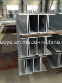 Hot Dipped Galvanized T Beam