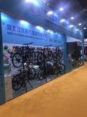 Exhibition ShanHai