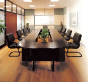 conference table,meeting table