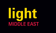 2014 Middle East Light Exhibition