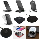 wireless charger models
