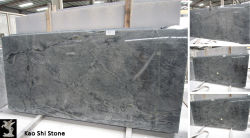 Aquasol Slabs